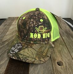 http://mkt.com/nod-big-apparel/c-neon-green-camo-stacked Camo/Stacked Get yours now with this link.