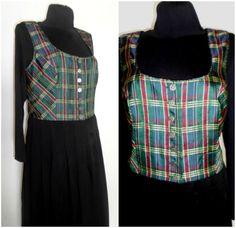 ROCHIE/SARAFAN Costumes, Blouse, Tops, Women, Fashion, Moda, Dress Up Clothes, Fashion Styles, Fancy Dress