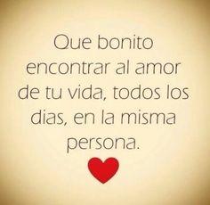 Frases+De+amor+Para+Whatsapp