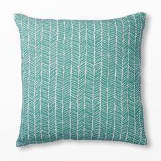 Textil - Hem & inredning- åhlens.se - shoppa online!