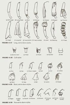 Top Street Style Ideas Globale Mode 32 Lazy Street Style Ideas Every Girl Should Have Fashion Terminology, Fashion Terms, Types Of Fashion Styles, Fashion Design Drawings, Fashion Sketches, Drawing Fashion, Dress Sketches, Drawings Of Dresses, Drawing Sketches