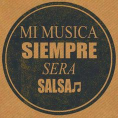 Dance Baile, Salsa Merengue, Musica Salsa, Latinas Quotes, Salsa Bachata, Salsa Music, Truth And Justice, Salsa Dancing, Perfect People