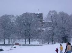 Image result for warden. hexham, northumberland, heritage
