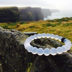 I love everything this stands for! Just go on an adventure , bring your lokai!   Please go on Facebook LIKE and support my classmates page    WE ARE BEAUTIFUL ❗️