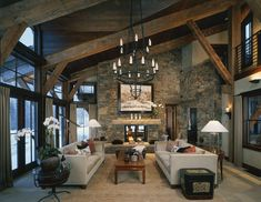 Caroline•Edwards Interior Design :: Interior Design in Aspen Colorado