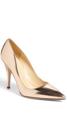 ShoesBeautiful Fit 142 De Choux Succulentes ShoesWide Images kNPXn80wO