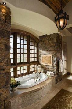 Beautiful 50 Badezimmergestaltung Ideen Für Ihre Innere Balance