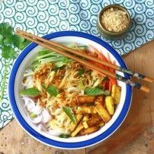 rice+noodle+with+lemongrass+tofu+dressing+recipe-268x300