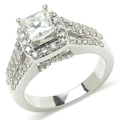 Online jewelry store for the widest selection of unique and affordable jewelry items at competitive prices.