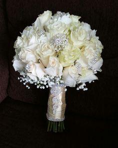 Wedding Bouquets, Plush, Weddings, Decor, Decoration, Wedding Brooch Bouquets, Bridal Bouquets, Wedding, Wedding Bouquet