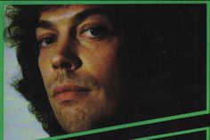 tim curry - Fearless Promo