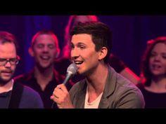 Sela | Glorie aan God (CD/DVD Live in Groningen) - YouTube Neverland, Album, God, Live, Concert, Youtube, Fictional Characters, Dios, Recital