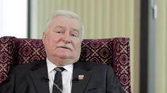 Wałęsa nie chciał udostępnić prokuratorom materiałów do badania akt tw Bolek   wDolnymSlasku