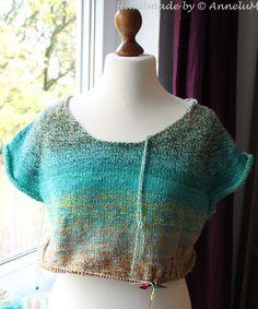 Party Dress Sale, Club Party Dresses, Roving Wool, Wool Felt, Jade Dress, Handgestrickte Pullover, Sexy Wedding Dresses, Knit Crochet, Crochet Patterns