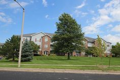 1629 Kings Mill Way # 305  Madison , WI  53718  - $119,000  #MadisonWI #MadisonWIRealEstate Click for more pics
