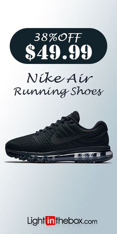 100% authentic 7a1c8 bb6f6   54.99  Hombre Zapatos Confort Tela Elástica Primavera   Otoño Zapatillas  de Atletismo Fitness Usar prueba Azul   Negro   Rojo   Negro   azul