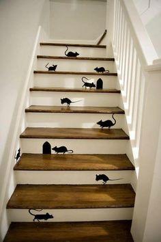 ratinhos *-* vontade de pôr na casa inteira.