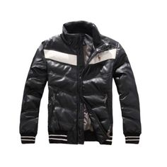 Welcome to our Ralph Lauren Outlet online store. Ralph Lauren Mens Down Jackets on Sale. Find the best price on Ralph Lauren Polo.