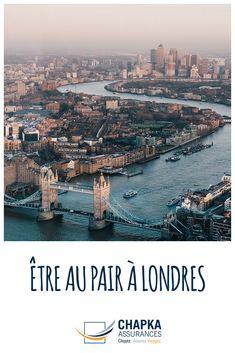 Hyde Park, Horizon Paris, Big Ben, Fille Au Pair, Paris Skyline, Marie, Travel, London, England