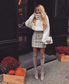 Winter Fashion Outfits, Holiday Outfits, Fall Outfits, Autumn Fashion, Fashion Clothes, Hostess Outfits, Stylish Outfits, Trendy Clothing, Dressy Winter Outfits
