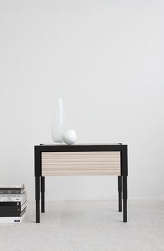 Furniture design dining furniture and sofas on pinterest for May company furniture