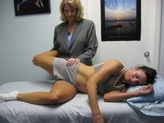 Hip Flexor Pain: Hip flexor pain blog. Good symptom resource. Hip Flexor Pain, Hip Pain, Back Pain, Hip Flexors, Geriatric Occupational Therapy, Hip Injuries, Muddy Waters, Plyometrics, Half Marathon Training