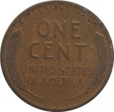 Valuable Pennies, Rare Pennies, Valuable Coins, Wheat Pennies, Coins Worth Money, Coin Worth, Coin Collecting, Money Tips, Troy