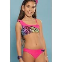 vestidos de baño de dos piezas de moda para niñas de 12 años - Buscar con Google Young Models, Child Models, Junior Fashion, Kids Swimwear, Cute Girl Outfits, Girl Model, Bikini Girls, Cool Kids, Cute Girls