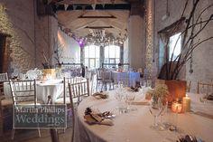 Wedding Photographer Rosedew Farm
