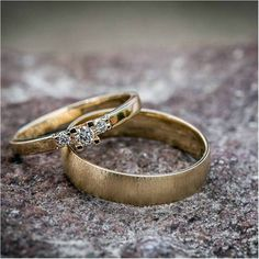 New Ideas for Wedding Readings - Wedding Photographer Vores Store Dag - a lifetime of memories Wedding Readings, Wedding Ceremony, Wedding Bands, Old Love Song, Best Of Wishes, Minimalist Wedding Rings, Beautiful Songs, Wedding Pictures, Wedding Ideas
