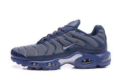 9 Best Nike Air Max TN images | Nike air max tn, Nike air