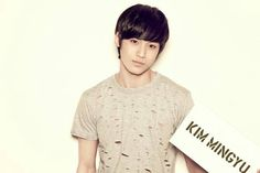Real Name: Kim Mingyu (김민규) Nickname: Mr. Woozi, Wonwoo, Jeonghan, Seventeen Memes, Mingyu Seventeen, Han Dong Geun, Joshua Lee, Carat Seventeen, Solo Photo