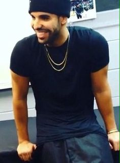 Drake will Always&Forever be my favorite just because of all the memories I have that go along with his songs <3