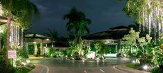 Our #Wedding reception Venue: Gazebo Royale, Q.C. Philippines