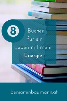 #Bücher #Gesundheit #lifestyle #benjaminbaumann #Meditation #Sport #Biohacking #austriablogger #germanblogger #Gesundegewohnheiten #gesundheitsblogger #Nachhaltigkeit #motivation #Gesundheit #blogging #coaching #persönlichkeitsentwicklung #mehrenergie #mindfull #achtsamkeit #blogger_at #blogger_de #lebedeinentraum  #Achtsamkeit #selbstbewusstsein #selbstvertrauen #bewusstleben #Entspannung #freude #freiheit #dankbarkeit #Natur #Yoga Coaching, Yoga, Motivation, Sport, Self Confidence, Self Awareness, Healthy Habits, Gratitude, Inspring Quotes