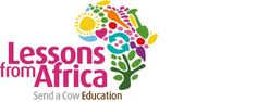 Lessons from Africa - free resources that bring Africa, gardening and sustainability to life at school - KS1-4
