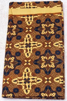 Hey, I found this really awesome Etsy listing at https://www.etsy.com/listing/204568173/batik-fabric-for-quilting-ethnic-dress