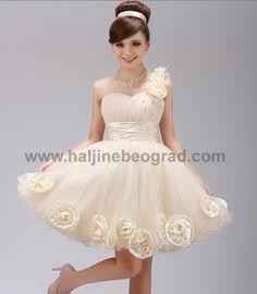 Kratke haljine