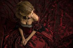 And she waits… by Scott Kelby on 500px