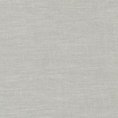 Fabrics-store.com: Linen fabric - Discount linen fabric - Wholesale linen fabric ?FOR FICHU (2.8 oz/yd2) IL030 Parchment