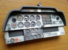 flight dashboard - Google Search