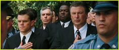 the-departed-trailer-30.jpg (622×264)