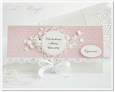 Money Envelopes, Card Envelopes, Shagun Envelopes, Embossed Wedding Invitations, Indian Wedding Gifts, Gift Card Boxes, Decorated Envelopes, Envelope Design, Card Patterns