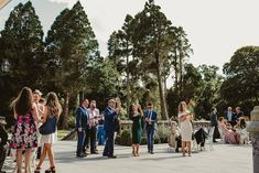 Happy Tears: Rosie & Niall's Gorgeous Markree Castle Wedding | OneFabDay.com Ireland