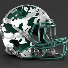 #MichiganState#sparta#football