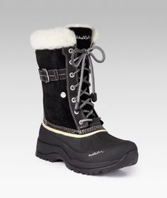 73ab690f7e71 18 Best Winter Boots images
