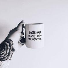 31 Melhores Imagens De Canecas Frases Coffee Cups Coffee Mug E