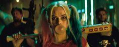 """Escuadrón Suicida supera a Iron Man en la taquilla de Estados Unidos  """"La película sobre el grupo más célebre de supervillanos de DC dirigida por David Ayer rebasa a la cinta de Marvel Studios protagonizada ..."""