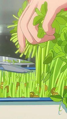 Wallpaper Animes, Anime Wallpaper Live, Anime Scenery Wallpaper, Anime Artwork, Animes Wallpapers, Aesthetic Videos, Aesthetic Art, Aesthetic Anime, Anime Gifs