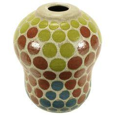 a lovely vase...